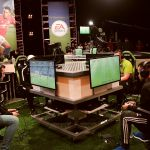 FIFA and eSports