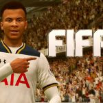 Play FIFA Tottenham Football Club