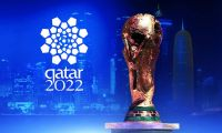Problems Occurring in Between FIFA World Cup 2022 Due to Qatar Worker's Policies