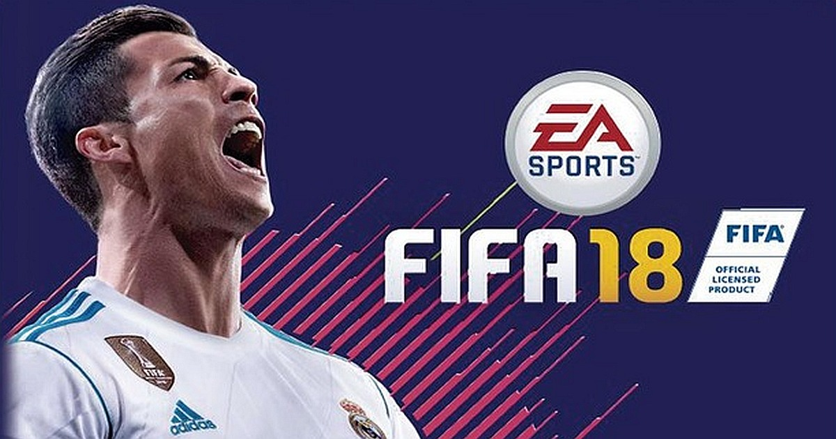 Download Fifa Links